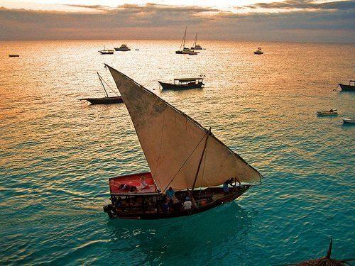 tanzania-oceano