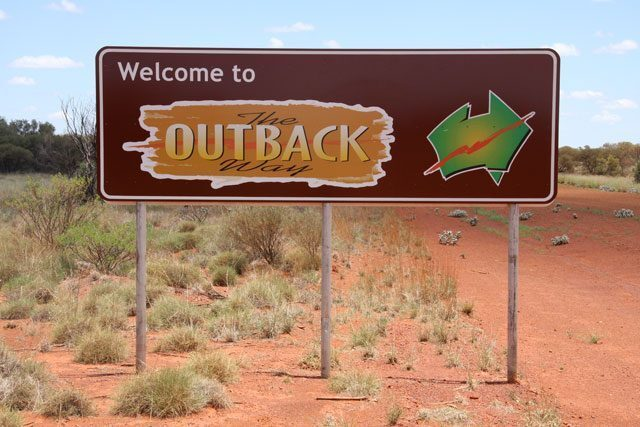 the-outback-way