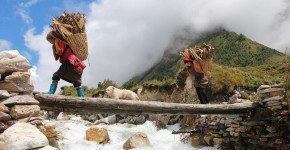 Trekking in Nepal, consigli per principianti