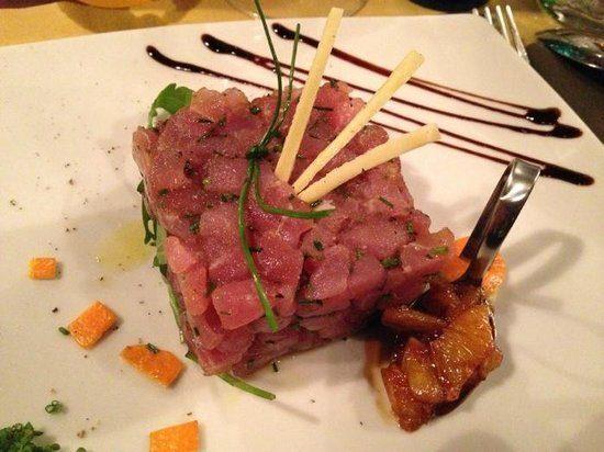 venezia-san-barnaba-menu
