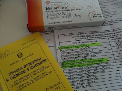 zanzibar-vaccini