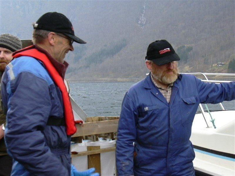 07 pescatori Ulvik