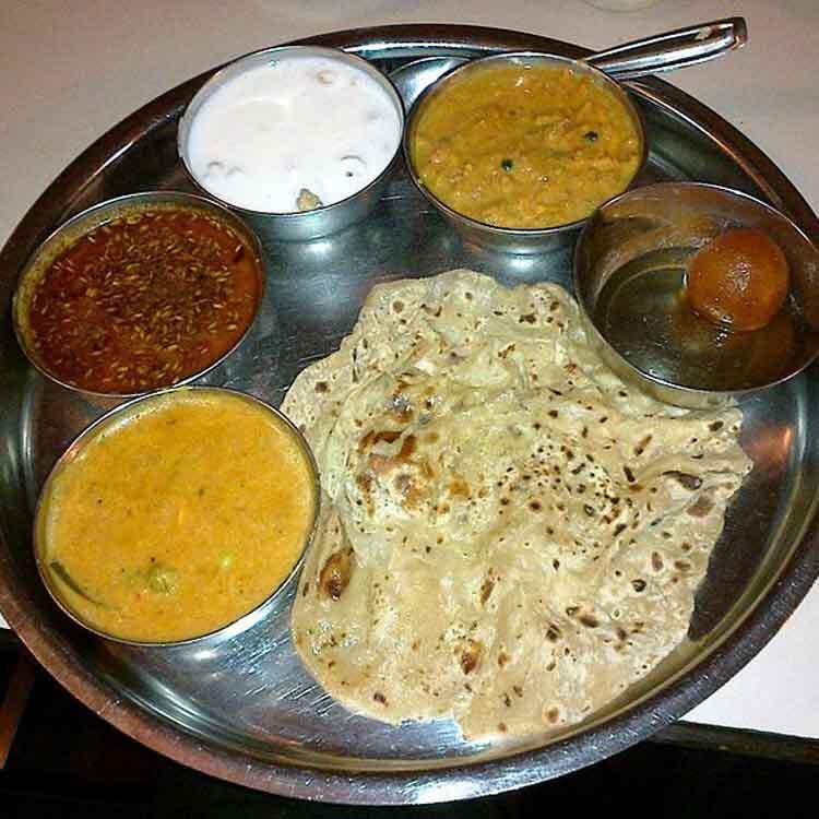 Bhagat-Tarachand