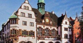 Mannheim: 10 cose da scoprire in Germania