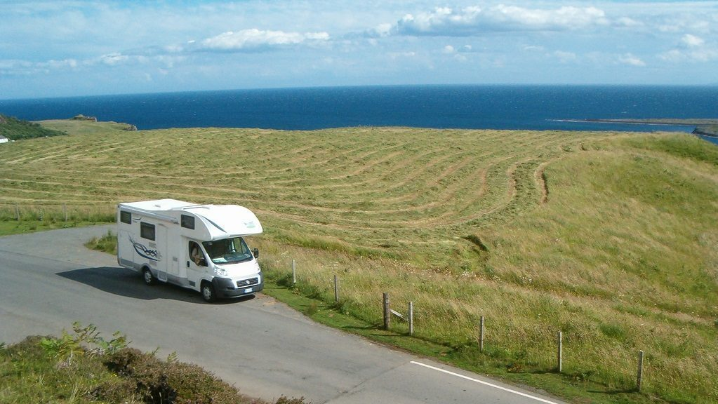 camper-viaggi-low-cost