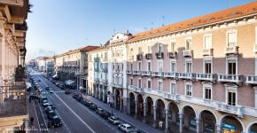 Cinque cose da vedere a Cuneo