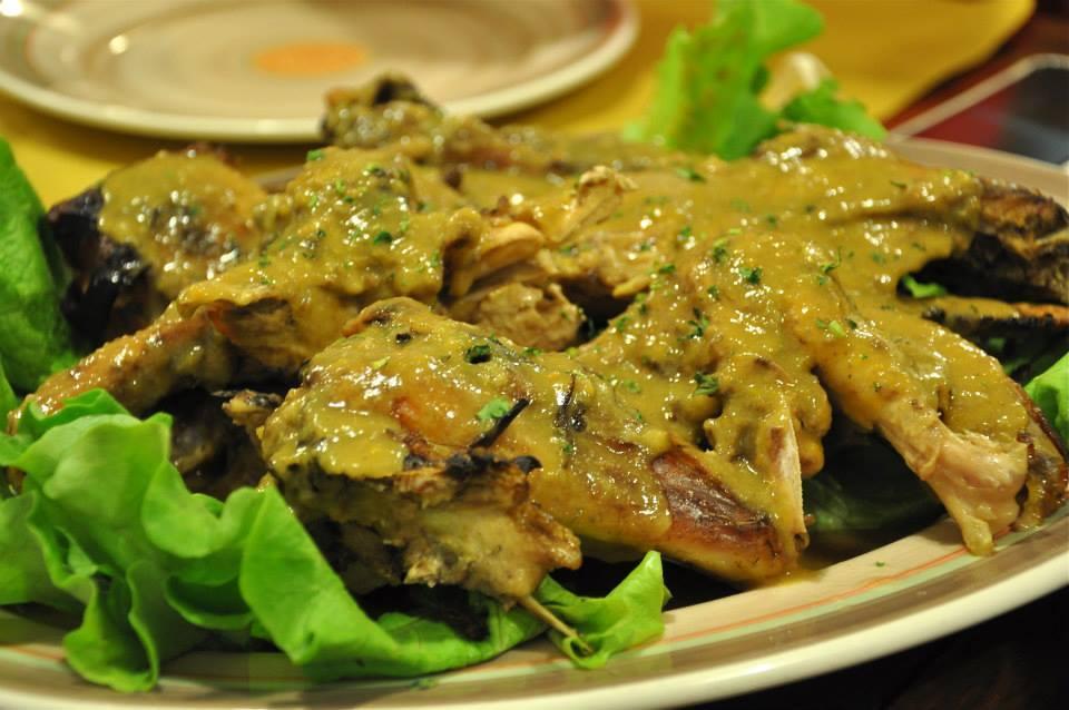 ferrara-mangiare-hostaria-savonarola