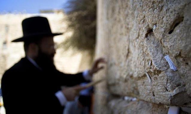 gerusalemme-israele-muro-del-pianto