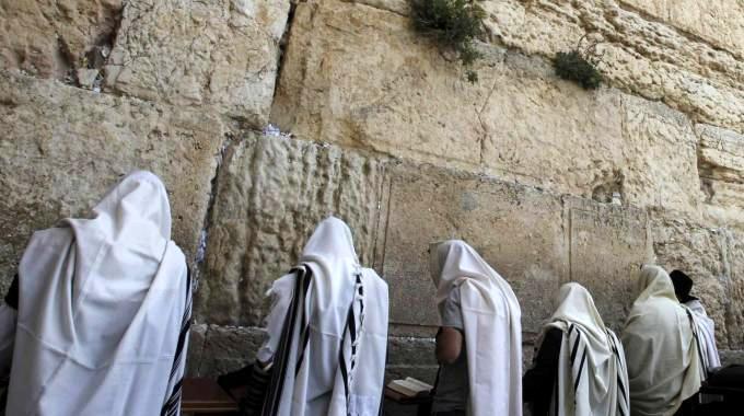 gerusalemme-israele