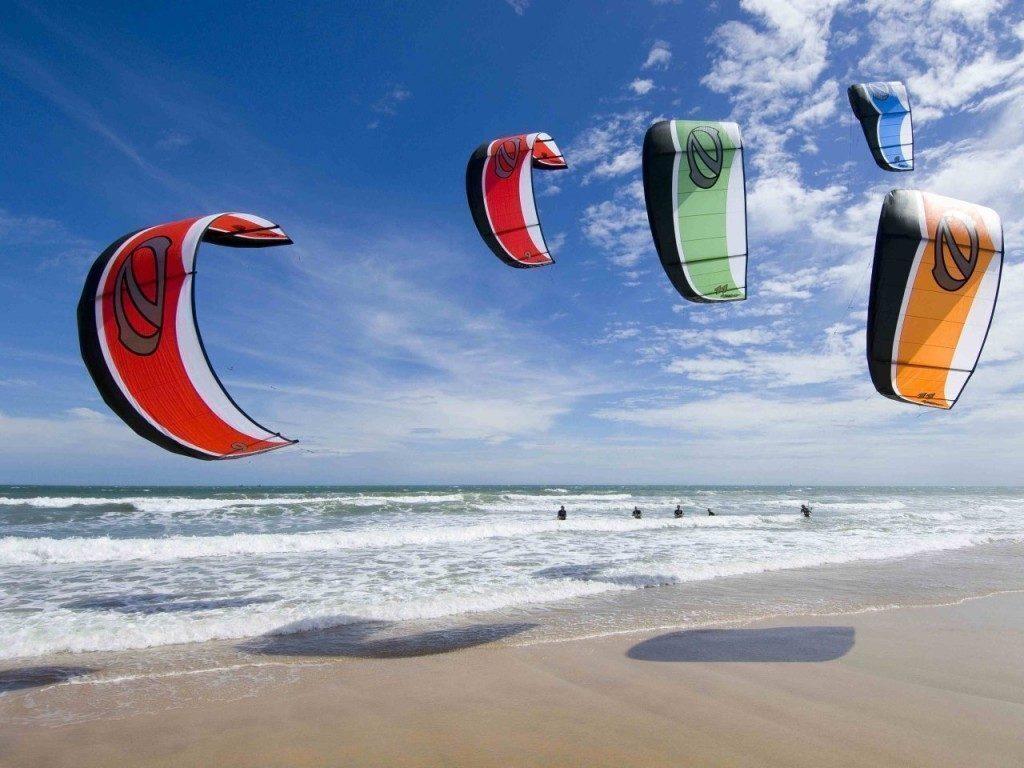 kitesurf-spagna-valencia