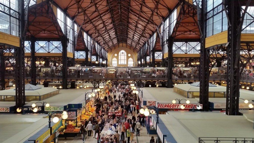 mercato-del-pesce-amburgo