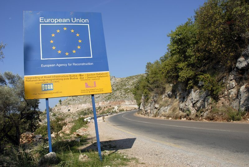 montenegro-europa