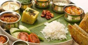 Dove mangiare a Mumbai: i 5 migliori ristoranti