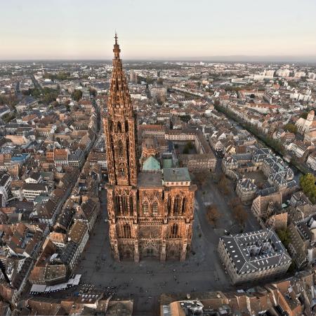strasburgo-cathedrale-notre-dame