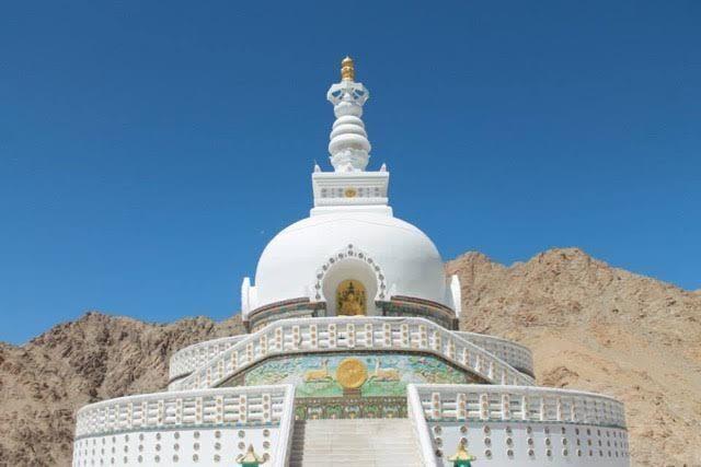 Ladakh7