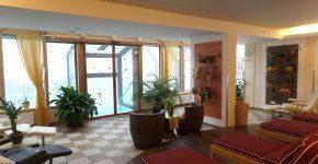 Carinzia: consigli per un soggiorno di relax
