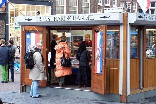 amsterdam-baracchino-aringa