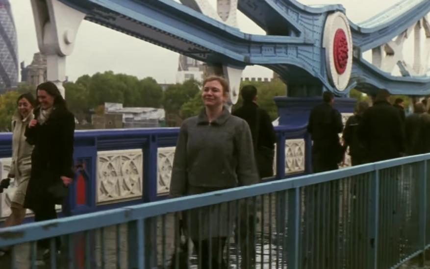 bridget-jones-tower-bridge