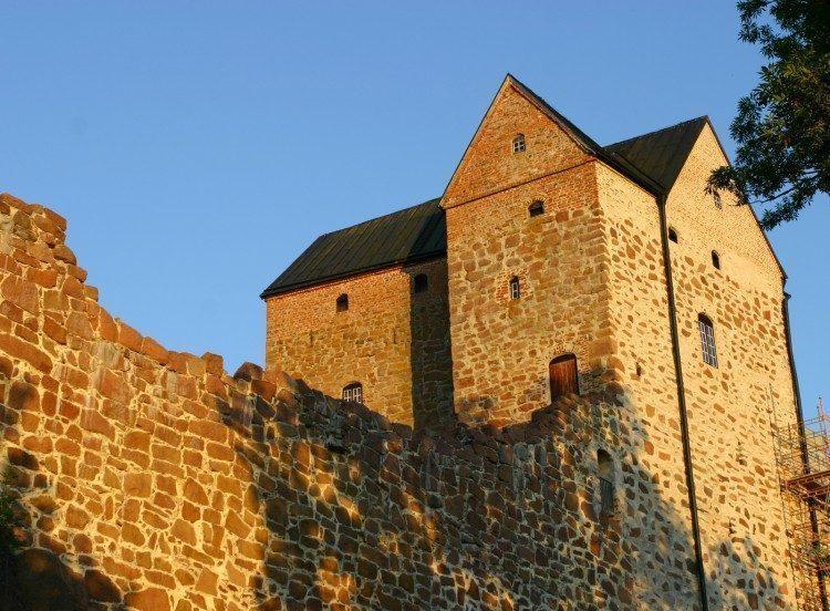 castello-kastelholm2