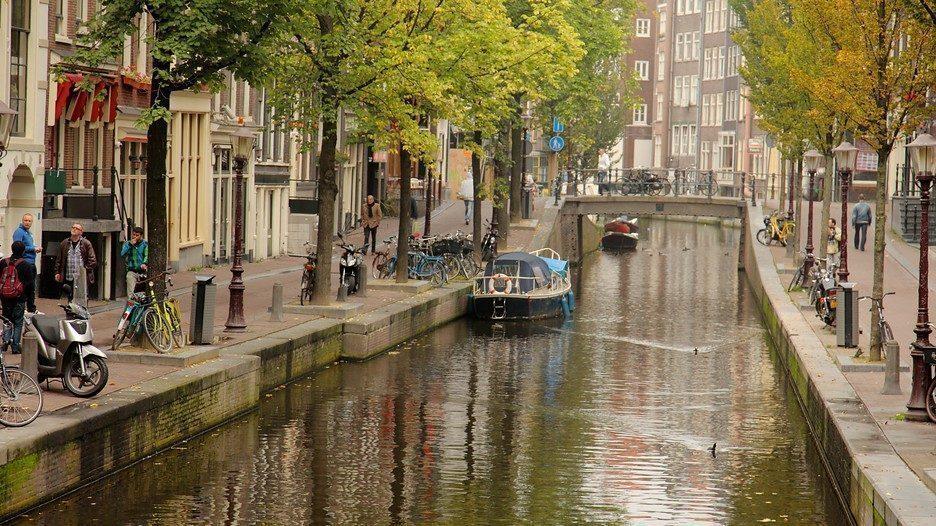 hotel-amsterdam