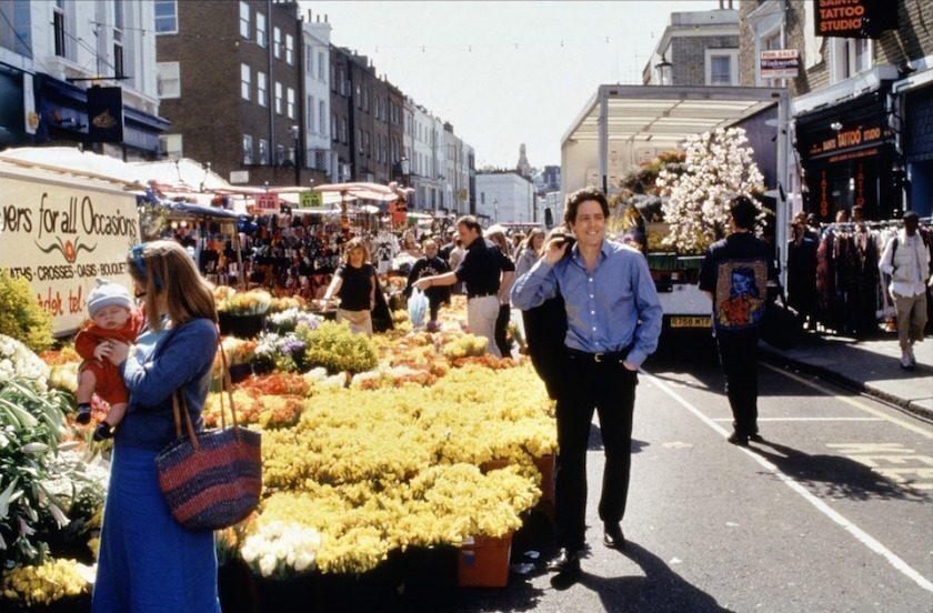 london-notting-hill