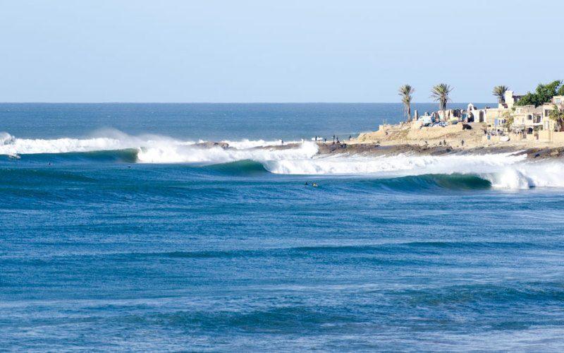 marocco-spot-surf