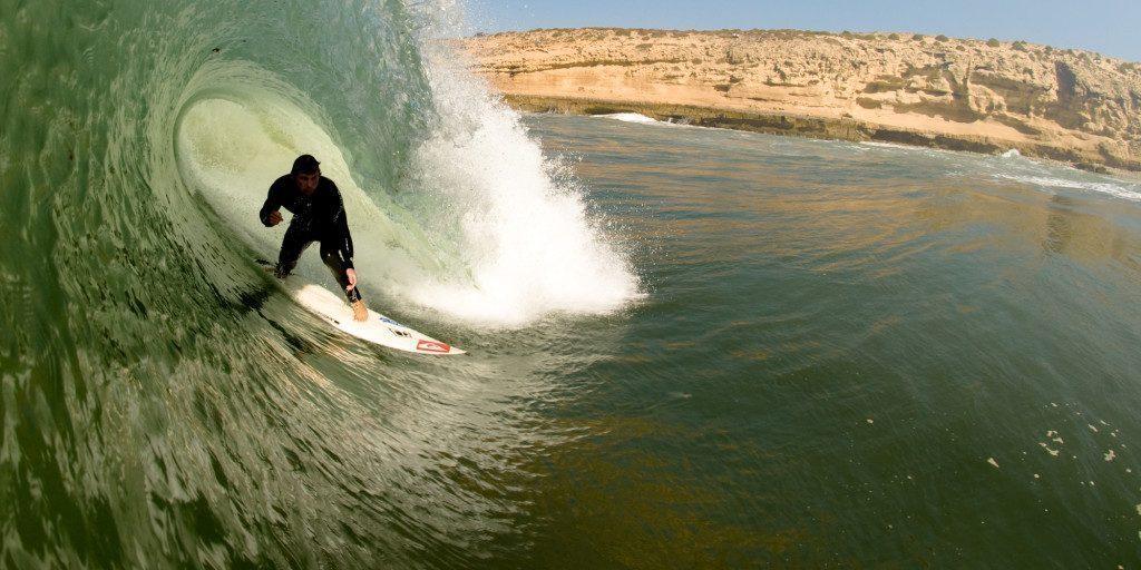 marocco-surf-acqua