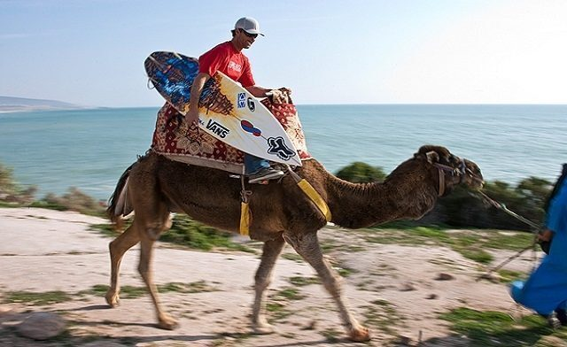 marocco-surf