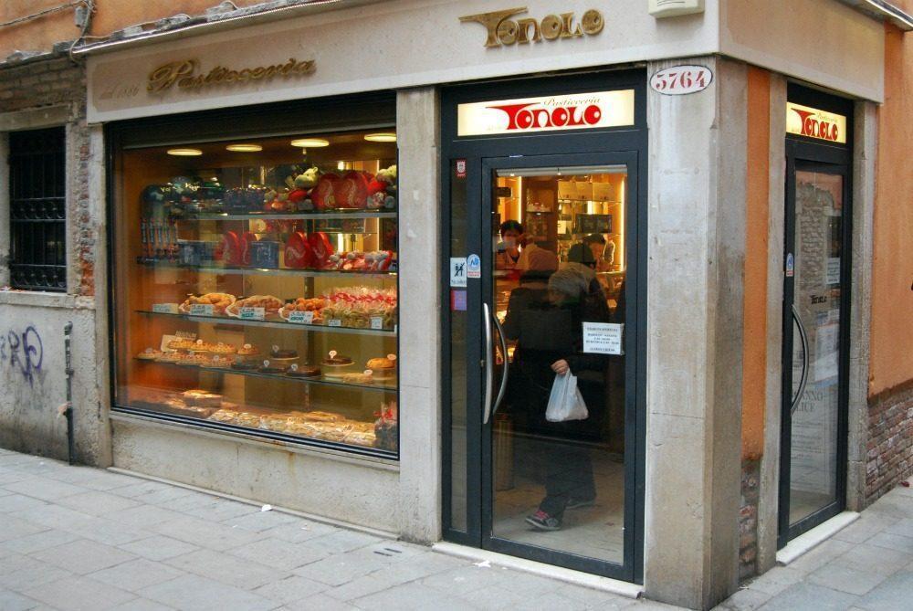 pasticceria-tonolo-venezia