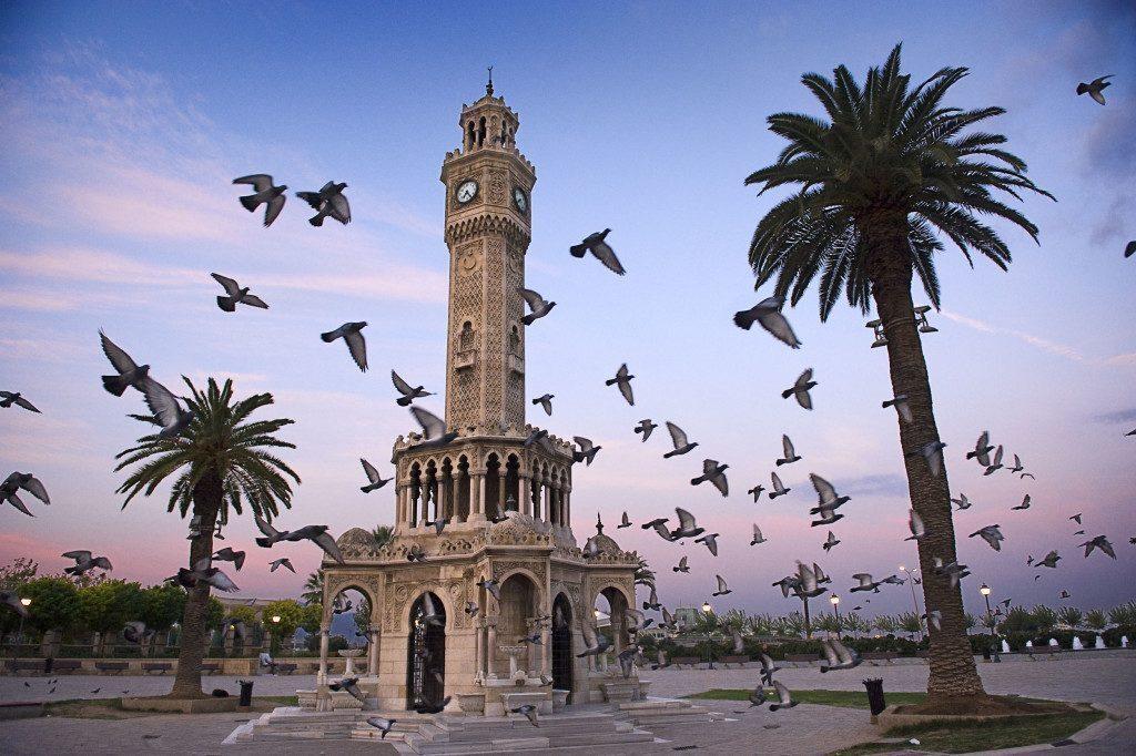 turchia-izmir