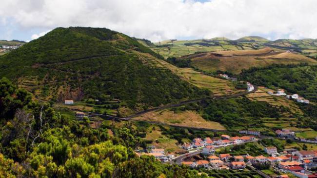 azzorre-panorami