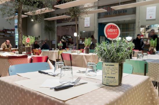 bologna-mercato-delle-erbe