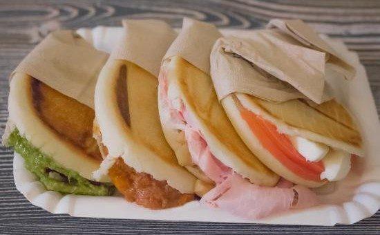 Bologna, 10 posti dove mangiare street food