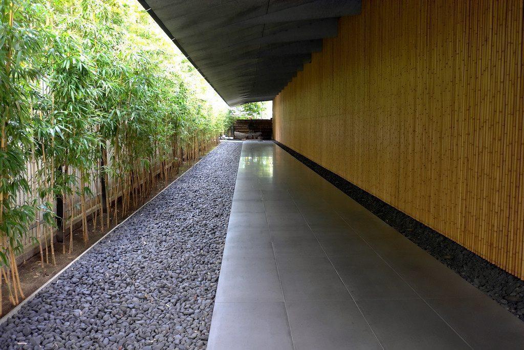 giappone-Nezu Museum