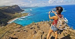 Honolulu, cinque cose da non perdere alle Hawaii