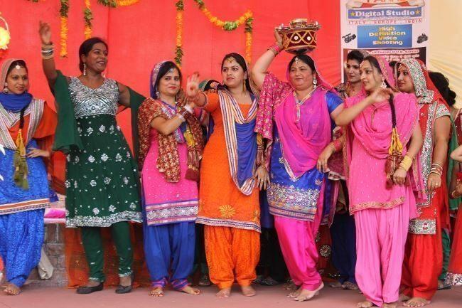 india-ballo-matrimonio