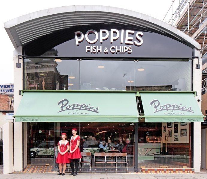 londra-poppies-fuori