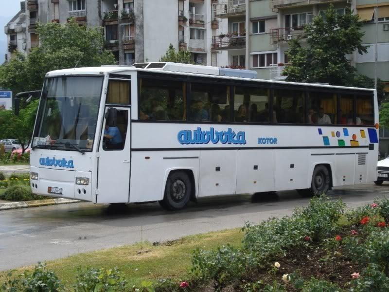 montenegro-autobus