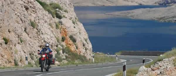 montenegro-moto