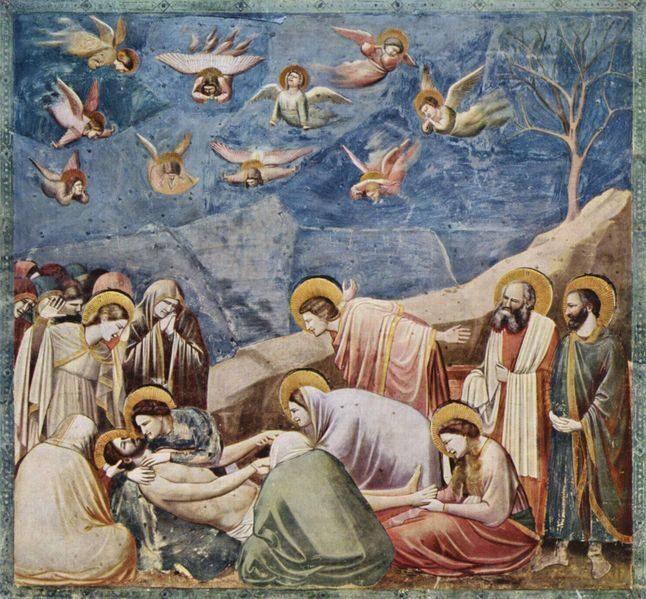 padova-cappella-scrovegni-particolare