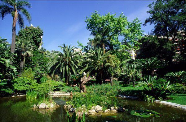 principato-monaco-giardini