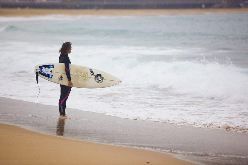 surf-surfista