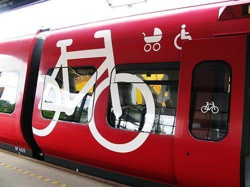 viaggi-in-bici-treno