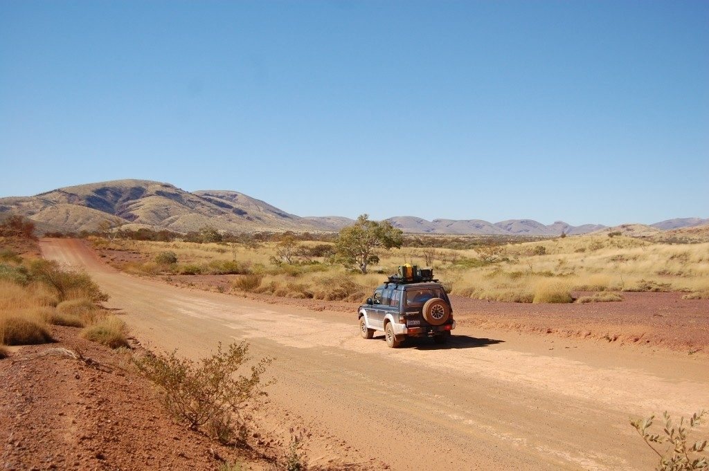 Karijini-australia-outback