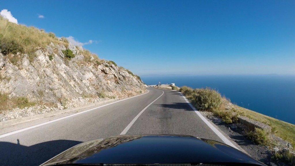 albania-come-arrivare