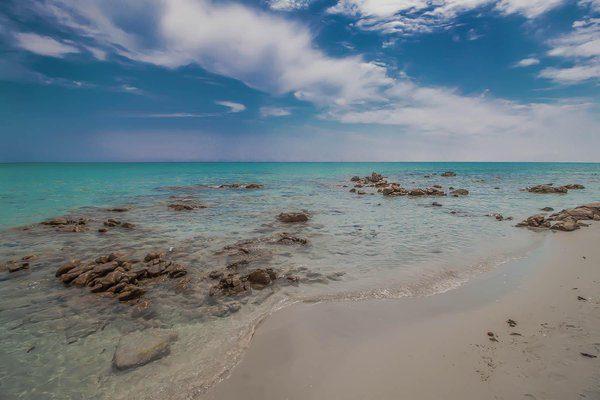 orosei-spiaggia