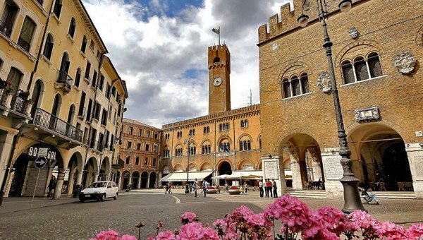 treviso-piazza