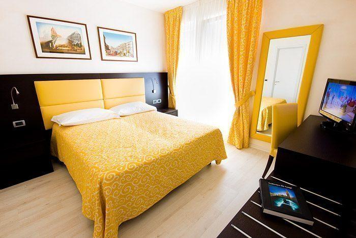 Venezia Dove Dormire In Modo Economico 5 Hotel