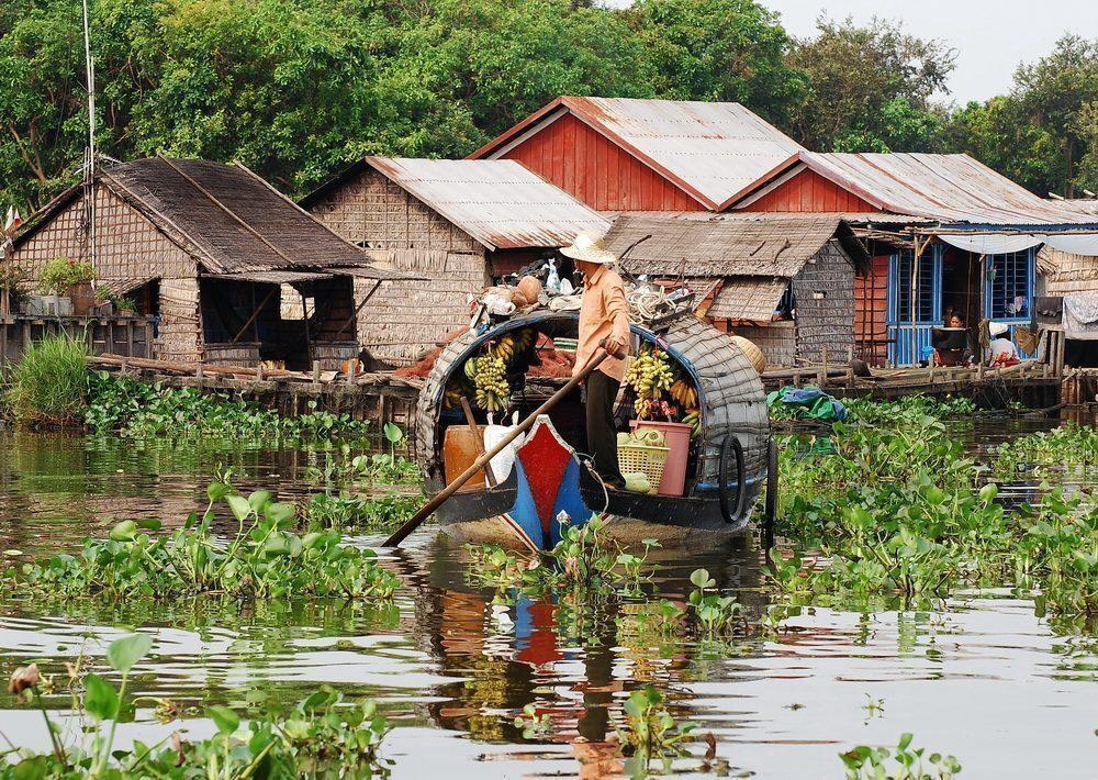 Battambang-asia