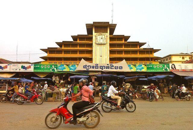 Battambang-cambogia-asia
